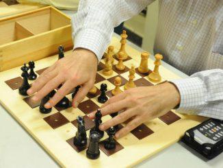 curs jugadors escacs cecs jordi magem