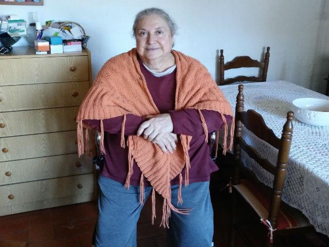 joana de begur servei ajut domicili grup mifas