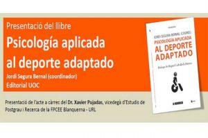 llibre psicologia esport adaptat