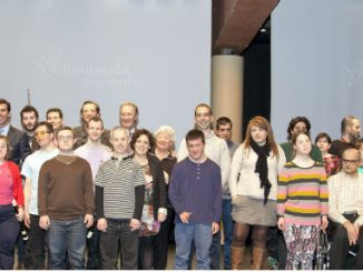 gala inclusió música dansa teatre liceu grupo sifu