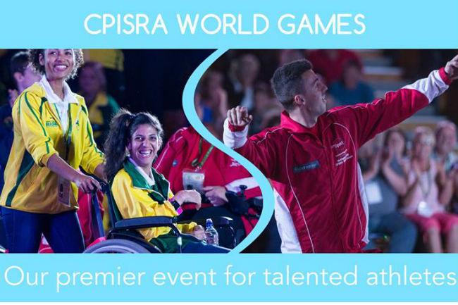 Sant Cugat acollirà el 2018 la 13a edició dels Jocs Mundials per a persones amb lesió cerebral