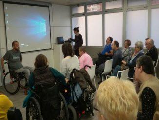 documental jordi molas cicle cine forum