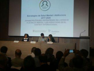 antoni comín catalunya referent internacional salut mental