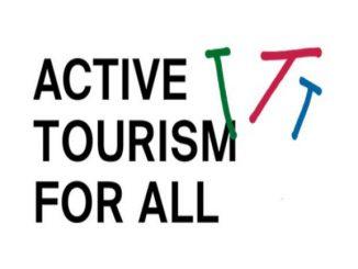 congrés turisme actiu per a tothom fcedf