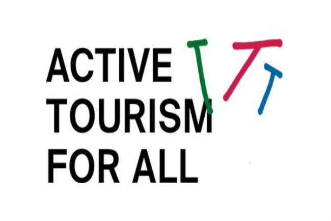La FCEDF col·labora amb el I Congrés Internacional de Turisme Actiu per a Tothom