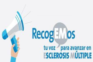enquesta fem necessitats pacients esclerosi múltiple
