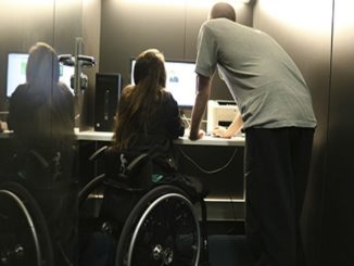càtedra estudiants discapacitat ocupació