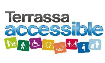 L'Ajuntament de Terrassa obté el premi Letizia 2016 d'accessibilitat universal de municipis