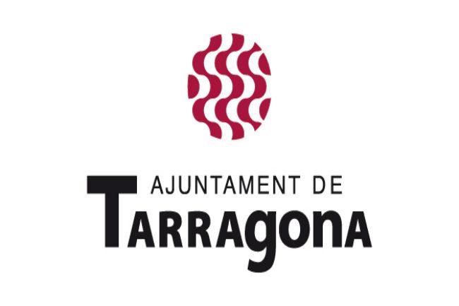 Subvencions de l'Ajuntament de Tarragona per a projectes d'entitats en l'àmbit de la discapacitat