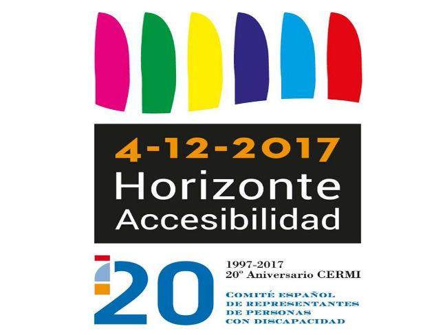 campanya denúncia accessibilitat cognitiva documents públics cermi