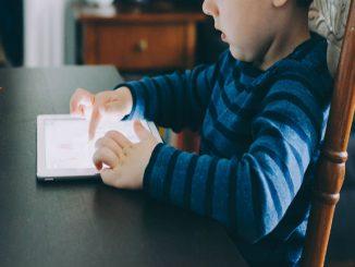 app ajuda llegir infants síndrome down