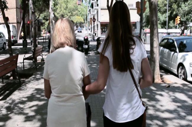 dia mundial alzheimer programa cuidadors