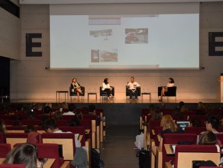 jornada càtedra htsi turisme accessible barcelona