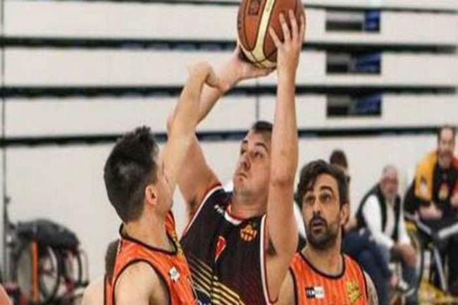 renovada lliga catalana bàsquet cadira rodes