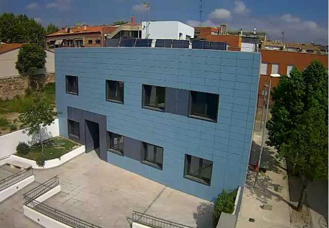 La Fundació Privada Vallès Oriental celebra el 25è aniversari de la seva constitució