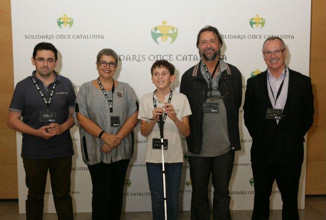 premis solidaris once catalunya solidaritat superació catalana
