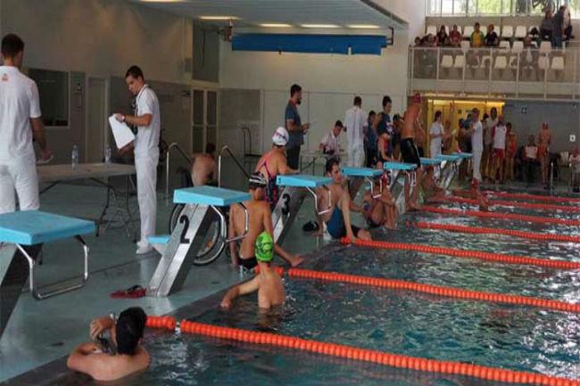 arrenca dissabte nova edició lliga catalana natació