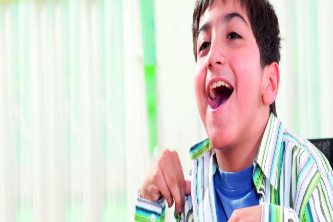 jornada innovació tecnològica infants discapacitat
