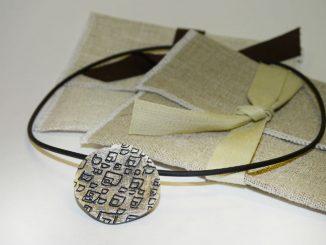 sant tomàs joia commemorar 50è aniversari vic
