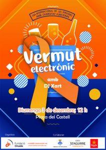 vermut electrònic fundació onada dia internacional persones discapacitat
