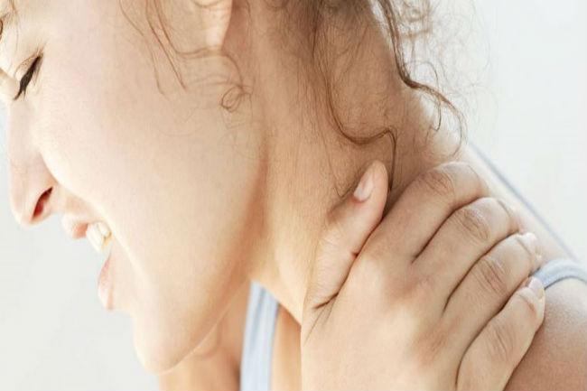 fibromiàlgia catalunya