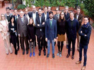 jurat premis esport català millor gestió federativa fcedf