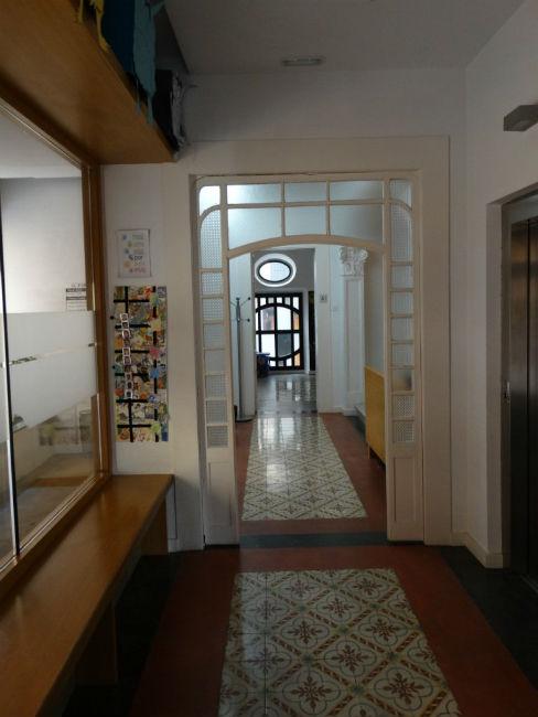 equipament salut mental infantil juvenil comarca Pla Estany