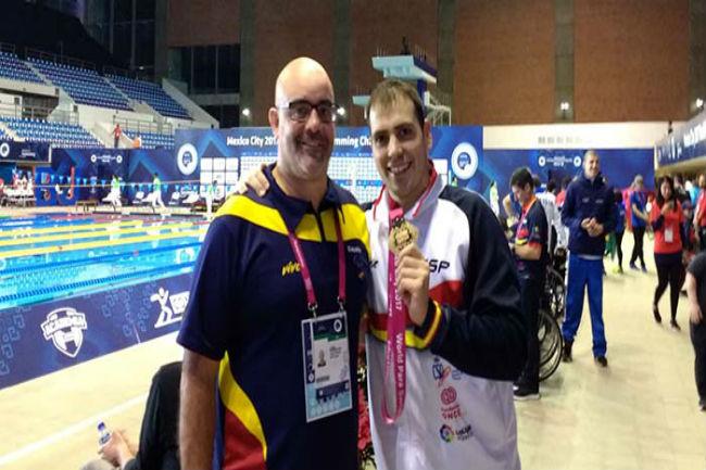 lliga catalana natació reprèn competició