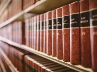 terminologia discapacitat legislació espanyola