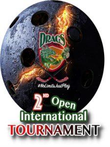 Logo-2º-Open-International-Tournament hoquei cadira rodes