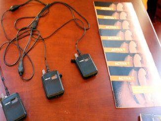 comunicació discapacitat auditiva teatres municipals sabadell