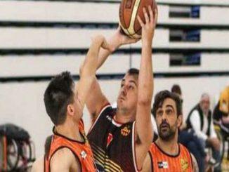 jocs catalans esport adaptat juny bàsquet cadira rodes