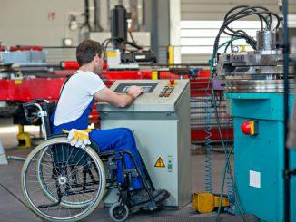 plena inclusió laboral persones discapacitat drets igualtat