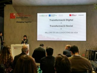 mobile world congress apps accessibilitat dificultats motrius