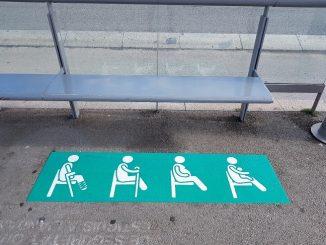 tramvia millora accessibilitat instal·lacions mobilitat reduïda