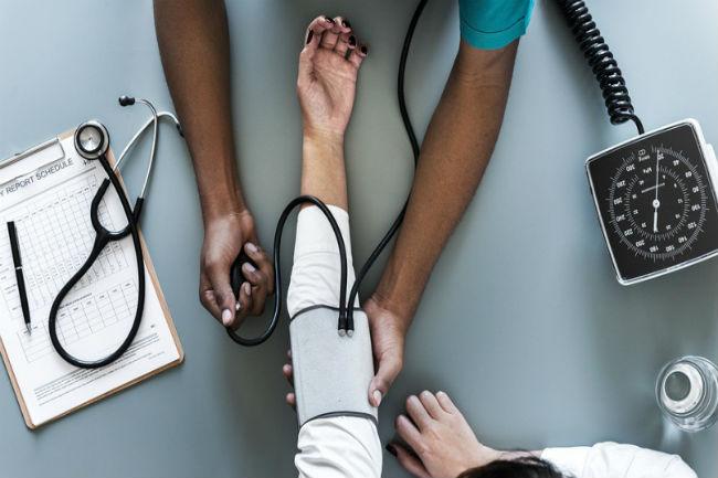 la consulta lluita estigma salut mental atenció primària