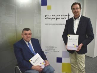 support nom marca fundacio tutelar comarques gironines
