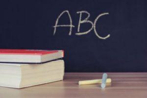 subvencions persones adultes educació especial