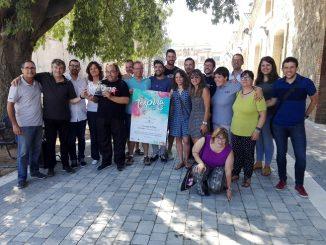 Txarango festival inclusiu inspira fundacio map ripoll