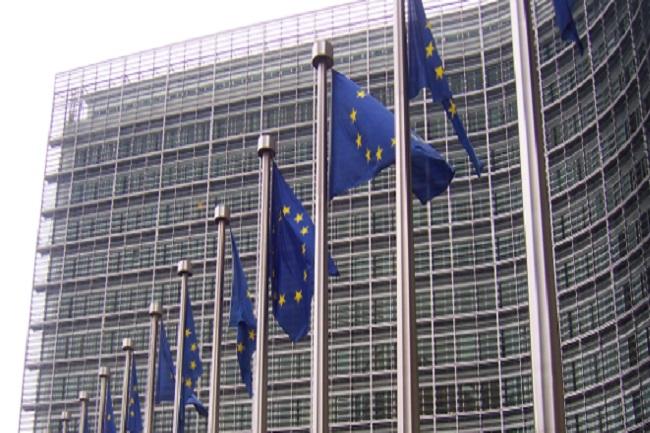 cermi proces participatiu agenda política discapacita europa