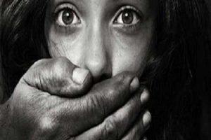 violència masclista dones discapacitat
