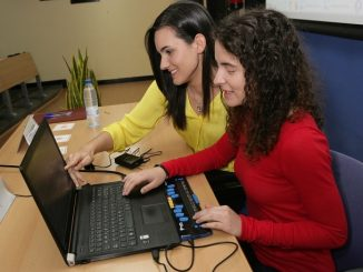 edico editor matemàtic accessible persones discapacitat visual once