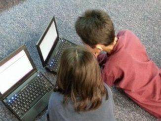 subvencions tencologies informació alumnes necessitats especials a