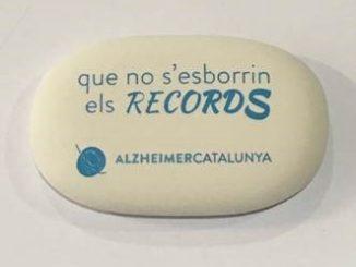 alzheimer catalunya gomes solidàries records