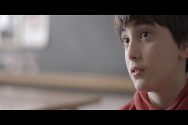 sense ficció documental conscienciació autisme