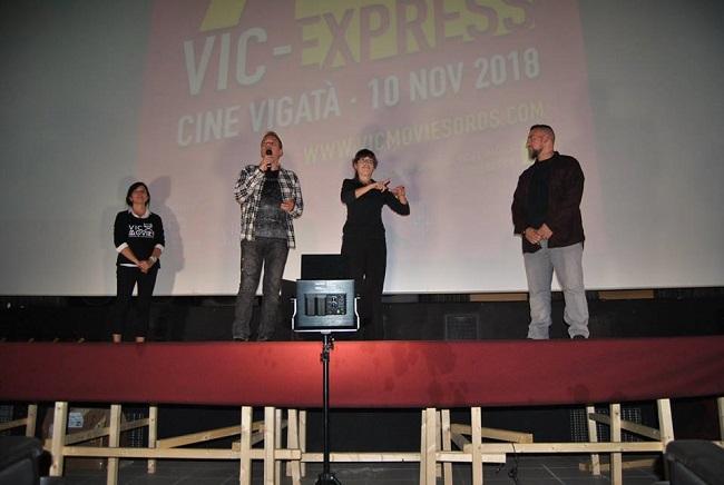 4art concurs curtmetratges vicmovies 2019 persones sordes