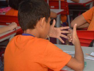 síndic recursos públics alumnat dislèxia