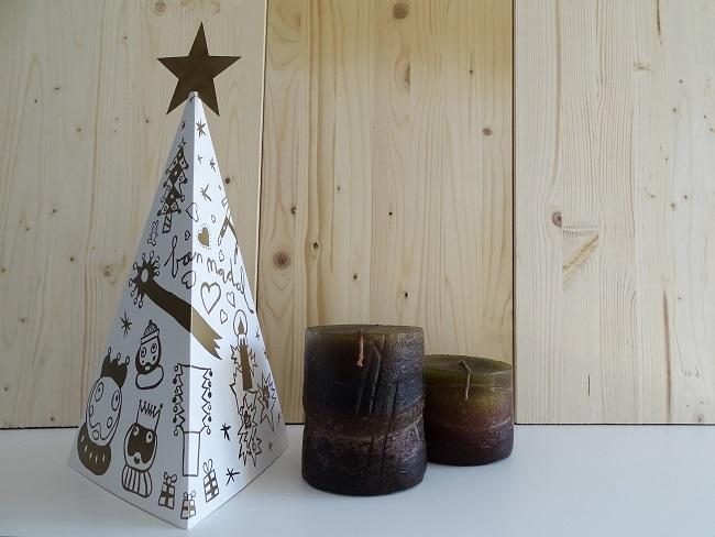 botiga online sant tomàs productes creats nadal