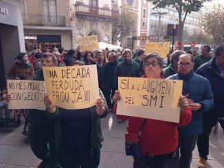 salari mínim català referència