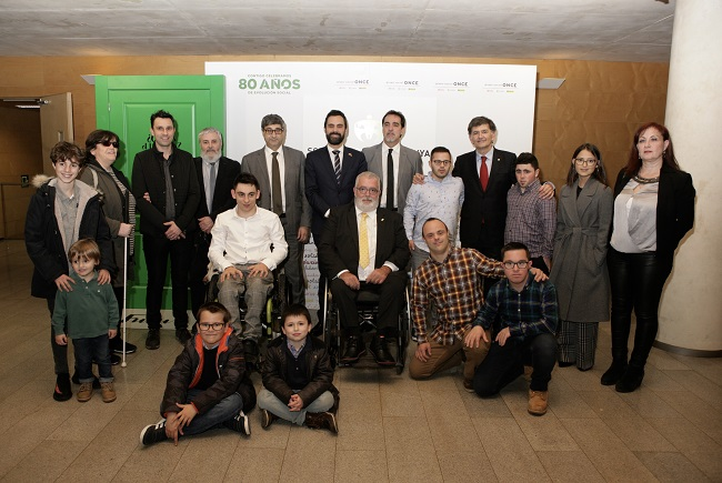 premis solidaris once soldiaritat superació societat catalana